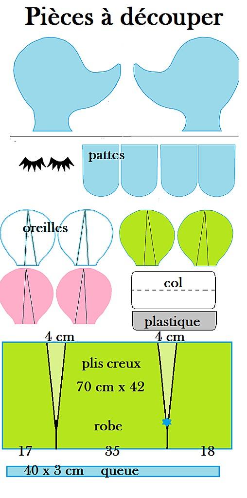 07sourispieces.png