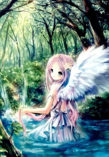 http://mangapournous.m.a.pic.centerblog.net/91141f79.jpg