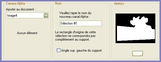 Giboulée