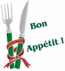 bon appétit 05