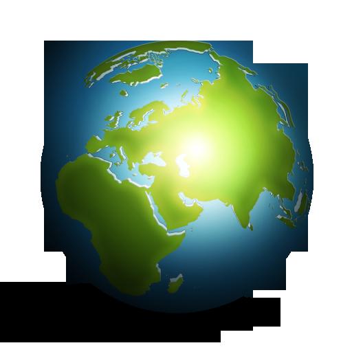 Est-ce que la terre est ronde ?