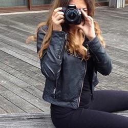 Top instagram account (2)