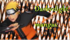 Darkvslightmangas