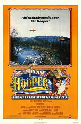 HooperP2.jpg