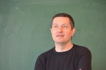 Un écrivain en classe : Nicolas ANCION