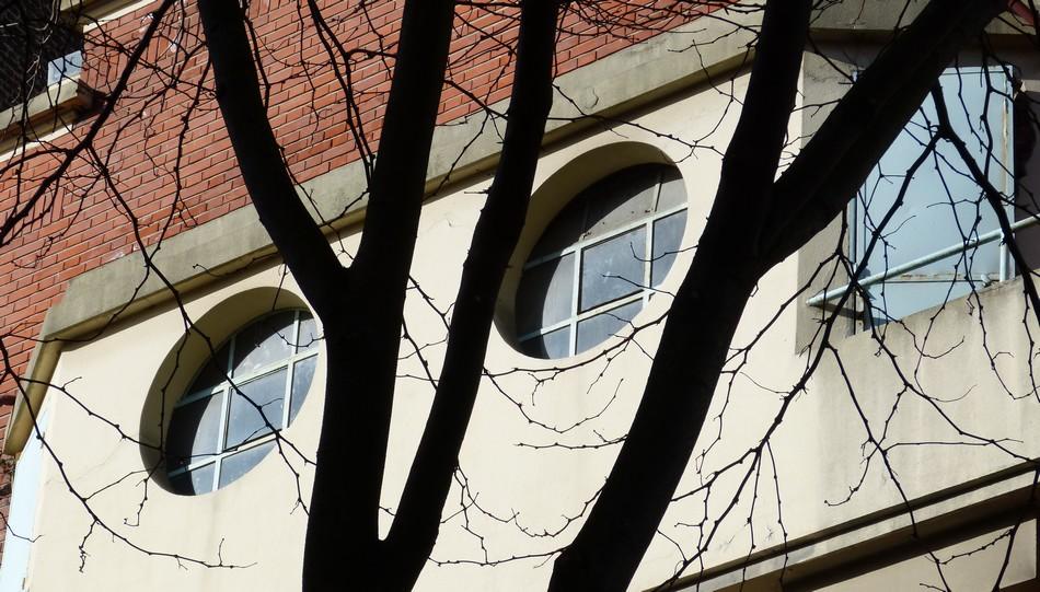 Rue Ernest Cauvin