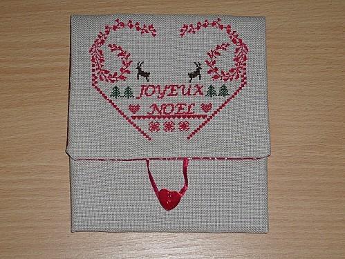 cadeau-echange-papot-noel-2011-recto.JPG