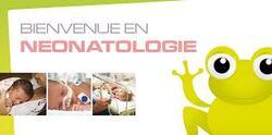 Wolu1200 : Epidémie à l'hôpital St-Luc... fermeture du service de néonatologie + vidéo RTBF