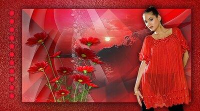 Florans képek