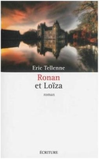 Ronan et Loïza - Eric Tellenne
