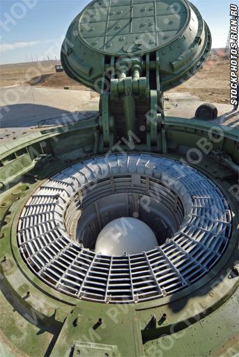 رؤوس نووية أمريكية في الخليج