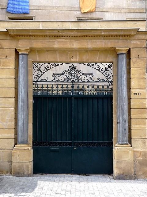 Les portes de Metz 143 Marc de Metz 06 04 2013