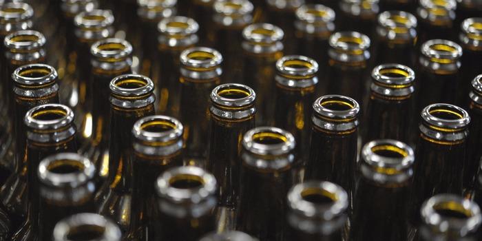 Retrouvé mort dans le Morbihan, l'étudiant de Rennes avait 3,7gr d'alcool