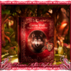 ever-after-high-cerise-wolf-the-daughter-of-the-big-bad-wolf-doll-box-book