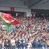 1er mai 2016 Finale couped'Algérie NAHD-MCA 0-1