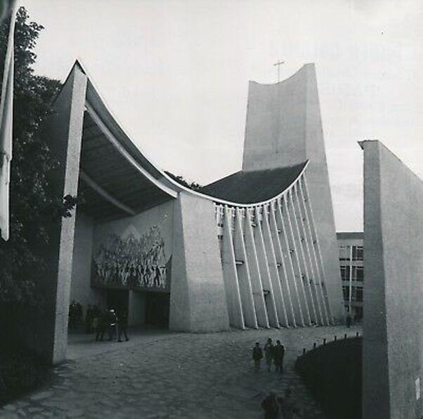 BRUXELLES 1958 -EXPO Universelle Intérieur Sphère de l'Atonium Belgique- NV  1878 - EUR 20,00   PicClick FR