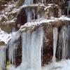 Rotation de fevrier10 neige 007.jpg