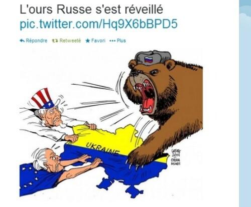 Russie-ours-se-reveile-ukraine.jpg