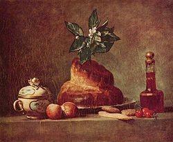 250px-Jean-Baptiste Siméon Chardin 028