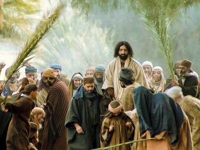 Fruit de l'Esprit 3 : La Douceur - Lecture et Prière