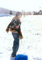 Ogawa Makoto 小川麻琴 Photobook 写真集
