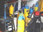 plongeurs_pour_les_pieux
