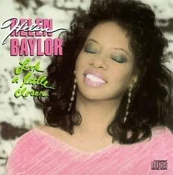 Helen Baylor - Look A Little Closer - Complete CD