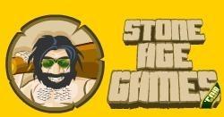 Les jeux de Stone Age Games