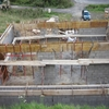 construction du sous sol 026