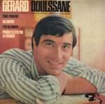 Gérard  Doulssane  :  De  détournement  de  majeur   à  Cap   Canavéral   sun