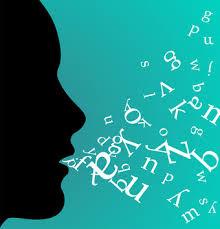 """Résultat de recherche d'images pour """"mouth pronunciation"""""""