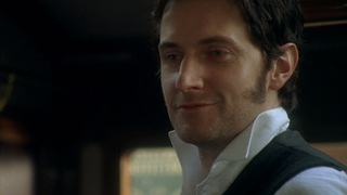 Fantaisie 4 Richard Armitage