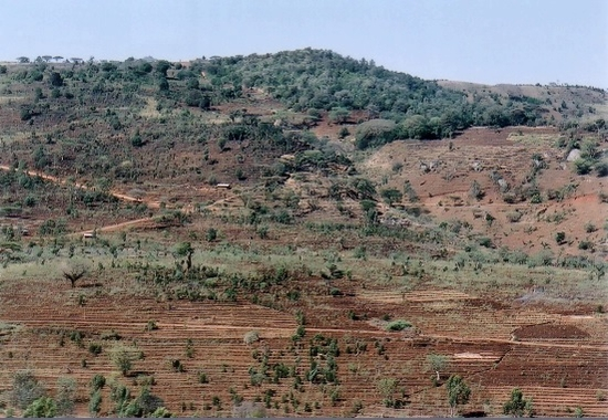 Mura poqalla