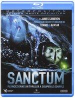 [Blu-ray] Sanctum