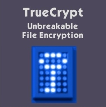 truecrypt-file-encryption