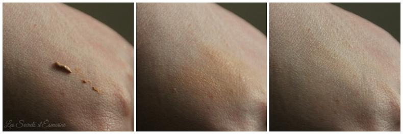 base de teint - Bio Primer Mattifying - Neve Cosmetics