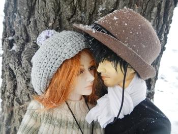 dolls neige mars 2013 009