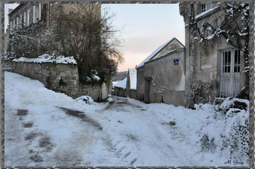 rue-de-la-fontaine-3868