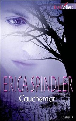 Cauchemar - par Erica Spindler