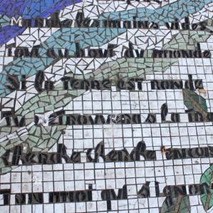 escaliers-tombe-ceramique-067-copie-1.JPG