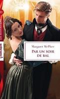 Chronique Par un soir de bal de Margaret McPhee