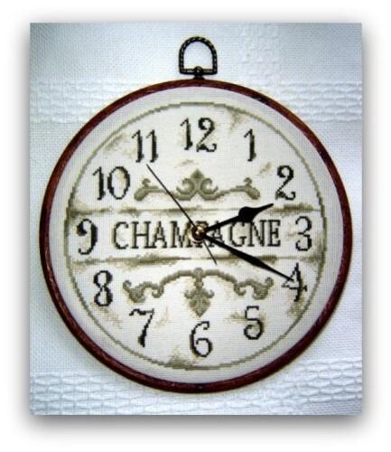 pendule-champagne.jpg