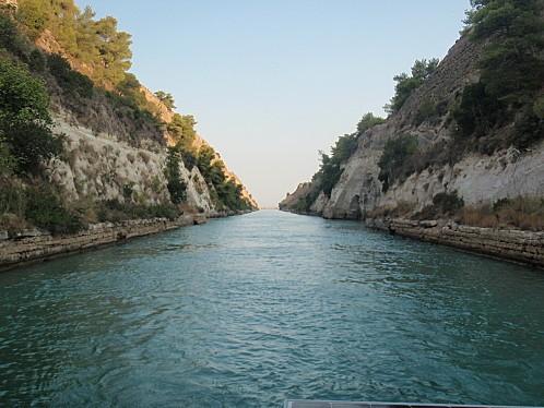 canal de corinthe 011