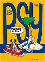 Les Psy
