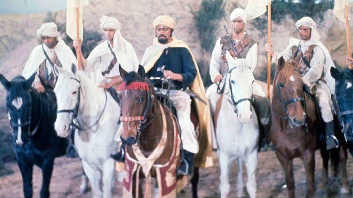 https://media.senscritique.com/media/000017722437/1200/Le_Rebelle_de_Kandahar.jpg