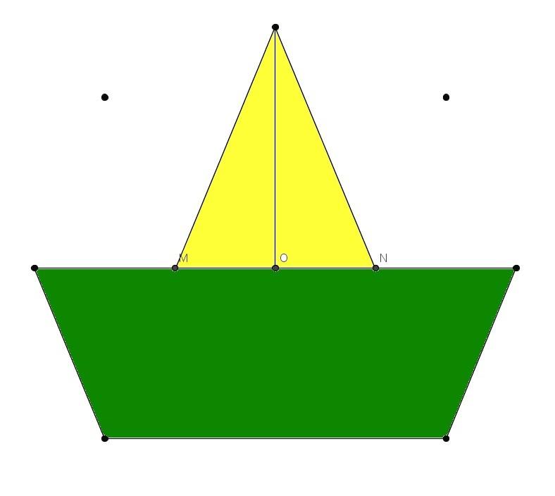 bateau coralie