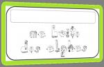 La boite à sons (lettres mobiles)