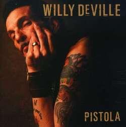 De Ville Willy