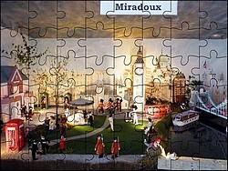 Miradoux-Puzzle.jpg