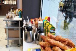 Café du 8 déc. 2016